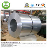 Hot-Dipped Galvaniazed Steel Coil (Q235)