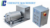 380V 10kg/Time Gr20 0.5kw Vacuum Meat Tumbler/ Tumbling Machine