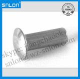 Aluminium Round Head Rivet for Spare Parts