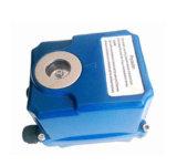 Keqs60 Electric Actuator