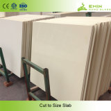 Stain Resistance Artificial Stone Tile Emin Nano Crystallized Glass Stone Panel