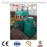 Good Plate Vulcanizing Press (XLB500*500*2)
