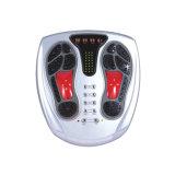 Rocago Biological Electromagnetic Wave Foot Massage Body Massager