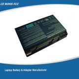 Laptop Battery for Acer Batbl50L6 Bt. 00605.009 Bt. 00603.017