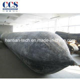 8 Layers Rubber Marine Salvage Airbags with CCS Certificate (HT-8)