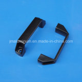 Square Handles U-Shaped Al-Alloy Hanles with 90mm Lengths 6.5mm Thread