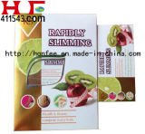 Wholesale Natural Weight Loss Rapidly Slimming Capsules