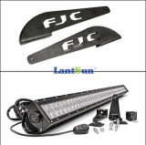 "52"" Light Bar Mounting Bracket for Toyota Cruiser Fj"