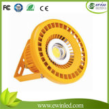 40W-120W Explosion-Proof LED High Bay Lights