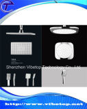 Fashion Water Saving Rainfall Shower Heads Sh-V002