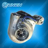 2004- Suzuki Grand Vitara Turbocharger 761618-5003s
