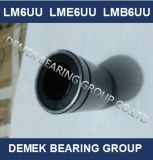 Linear Bearing Lm6uu Lme6uu Lmb6uu