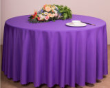 Restaurant & Napkin & Table Cloth (DPR2132)