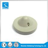 High Sensitivity EAS Shoplifting Security RF Hard Tag (XLD-Y04)