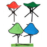 Cheap Folding Fishing Stool with New Design (SP-101)