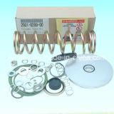 Air Screw Compressor Parts Unloader Valve Kit Atlas Copco Accessories