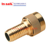 Pipe Fittings, Brass Coupling, PPR Fitting, Brass Fittings, Tube Fitting