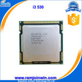 Brand LGA 1156 Socket Type I3 530 Core I3 Processor