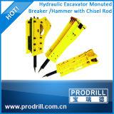 Hydraulic Breaker Hammer for Xiagong Liugong Xugong Sany Excavator