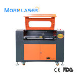 High-Speed CNC Laser Cutting Engraving Machine
