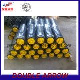 Good Impact Roller Used Under Conveyor Chute