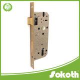 Sokoth Hot Sale High Quality Lock Body