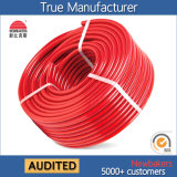 Flame Resistant LPG Air Hose Gas Hose (KS-916MQG)