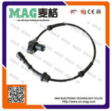 OE: 701927807f 701927807A Auto ABS Wheel Speed Sensor Parts Front