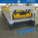Roof Panel Forming Machine