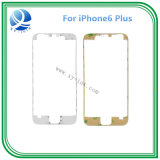 Hot Sale Full with Frame Set LCD Frame Holder for iPhone 6 Plus 5.5inch with 3m Adhesive