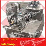 Machine Parts Inks Pump for Printing Machine