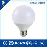 110V Pure White Dimming E26 Energy Saving 10W LED Light