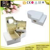 Dongguang Factory Piano Shape Custom Jewelry Gift Boxes