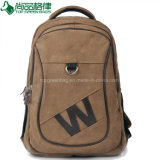 Cheap 600d School Day Promotional Backpack Bag (TP-BP128)