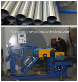 Stainless Steel Spiral Duct Machine for Sale F1500
