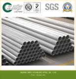 Astma213 304 Seamless Stainless Steel Pipe