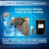 Liquid Silicone Price for Gypsum Garden Statues