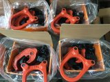 Oil Drum Lifting Clamp with 1ton