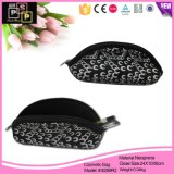 Good Quality Neoprene Cosmetic Bag (8289R2)