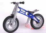 Kids Balance Bicycle with Different Color Choosing (YV-PHC-010)