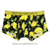 2015 Hot Product Underwear for Men Boxers 82