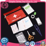 Emergency Comprehensive First Aid Kit for Family