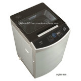 8.0kg Fully Auto Storage Washing Machine for Model XQB80-808