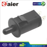 240V Door Switch; Door Light Switch; Momentary Pushbutton Switch (PBS-29B)