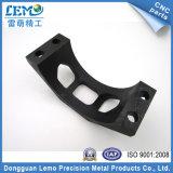 Precision CNC Machining Plastic ABS, PP, Nylon Rapid Prototype Model (LM-0617O)