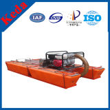 Chinese Cheap Price Mini Gold Suction Dredge Boat
