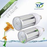 E27 12000lm 120W LED Corn Bulb with RoHS CE