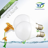 6W E27 85-265V LED Bulb Sets with RoHS CE