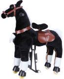 Pony Cycle Rides (Various Models)