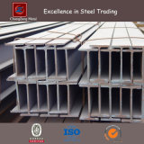 Stainless Steel Ss H Beam (CZ-H68)